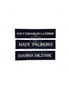 Patch UU.NN./ Comando Per...