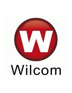 Punciatura Logo