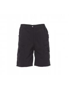 Bermuda Short Uomo in...