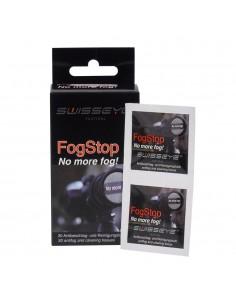 FOG STOP SWISS EYE® TACTICAL