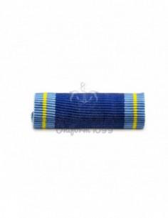 Nastrino Appartenenza Stato Maggiore Marina Smm