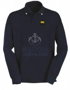 Polo Marina Tenuta Operativa M.l.