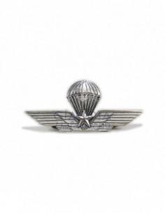 Brevetto Paracadutista Militare