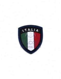 Scudetto Plastica Italia