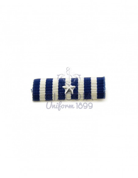 Medaglia al Merito di Lungo Comando 10 ... - Italia Militare