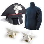 Accessori Per Le Uniformi