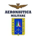 Aeronautica Militare & Frecce Tricolori